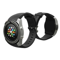 Умные cмарт часы Smart Watch KY03