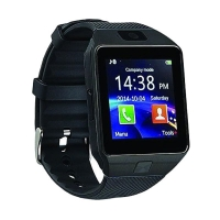 Умные cмарт часы Smart Watch DZ09
